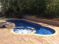 Allure Blue Hawaiian Pools of Michgan Leisure Pools (5)