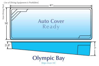 Olympic Bay 01