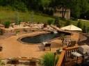 Riviera Blue Hawaiian Pools of Michigan Leisure Pools (1)