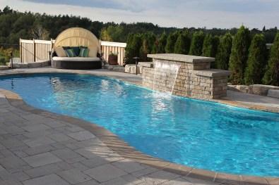 Riviera Blue Hawaiian Pools of Michigan Leisure Pools (8)