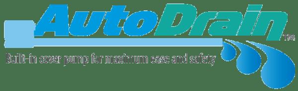 autodrain-logo