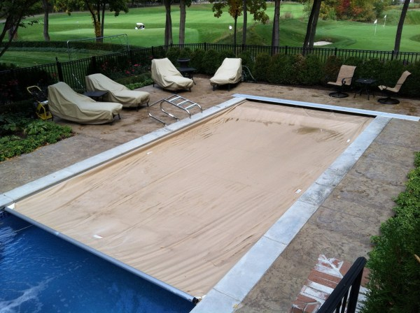 in ground swimming pool builder Michigan Clarston, Milford, Fenton, Oxford, Lansing, Shelby Mi. inground Swimming pool Installation Clarkston Michigan Swimming Pool Sale www.bluehawaiianpoolsofmichigan.com 13 - 1151