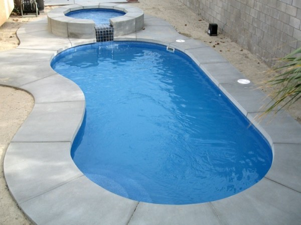 in ground swimming pool builder Michigan Clarston, Milford, Fenton, Oxford, Lansing, Shelby Mi. inground Swimming pool Installation Clarkston Michigan Swimming Pool Sale www.bluehawaiianpoolsofmichigan.com 13 - 1198
