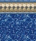 in ground vinyl liner swimming pool sale michigan blue hawaiian pools of michigan Barolo_Prism