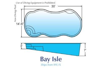 Bay Isle 01