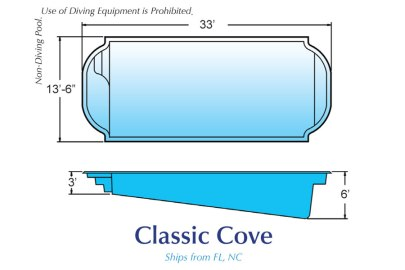 Classic Cove 01
