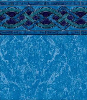 in ground vinyl liner swimming pool michigan blue hawaiian pools of michigan Solona_BlueMarble