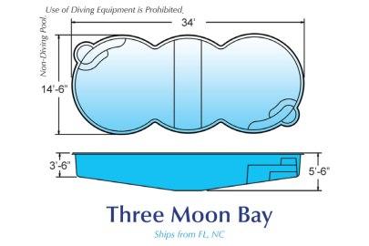 Three Moon Bay 01