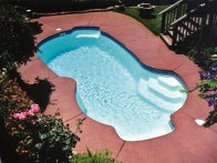blue hawaiian pools of michigan wellington pool 08