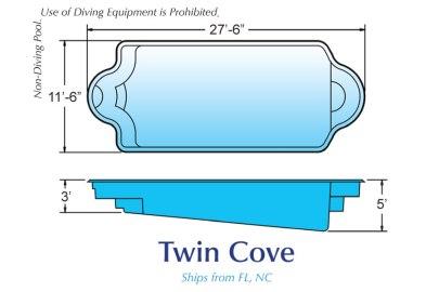 Twin Cove 01