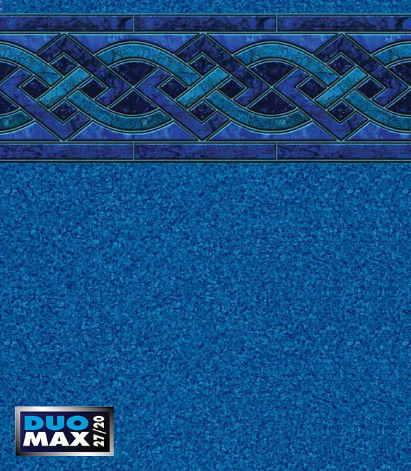 in ground vinyl liner swimming pool sale michigan IndigoMarble_BlueGranite