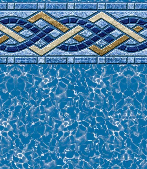 inground vinyl liner swimming pool sale michigan Stratford_RoyalPrism