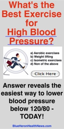 Best Exercises - 300x600