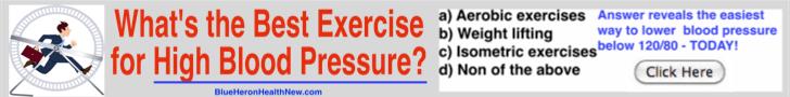 Best Exercises - 728x90