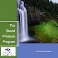 High Blood Pressure Program Coupon