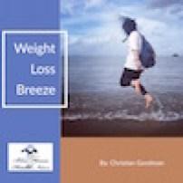 Weight Loss Breeze Program Coupon