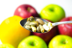 Does This Supplement Heal Diabetes?