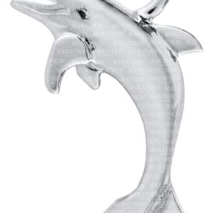 Dolphin Convertible Clasp