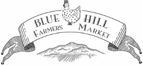 Blue-Hill-Farmers-Market-logo-sm1