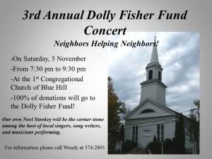 3rd-annual-dolly-fisher-fund-concert-3