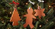 applesauce-ornaments