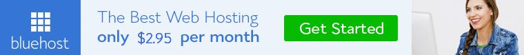 Free Premium WordPress Theme-Audio-Photoshop Action-Plugin Worth $237 7