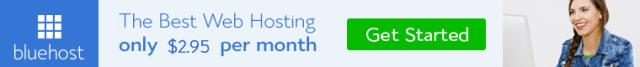 Buy Blue Host Web hosting Now