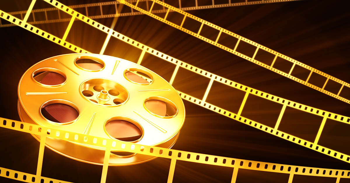 small business success best movies