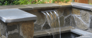 Photo of Fountain