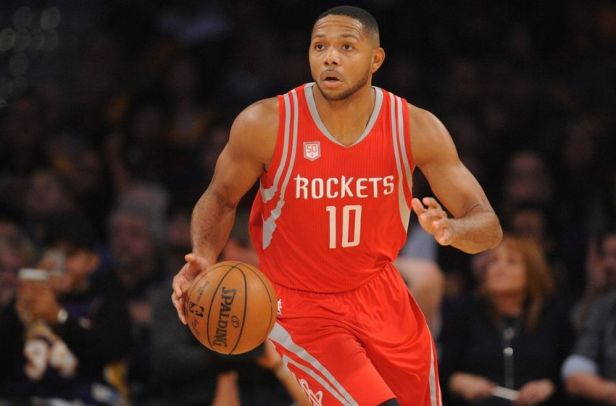 9634409-eric-gordon-nba-houston-rockets-los-angeles-lakers-850x560