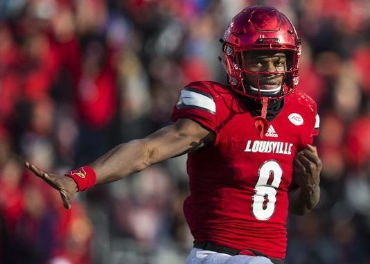 TaxSlayer Bowl Preview: Louisville vs Mississippi State