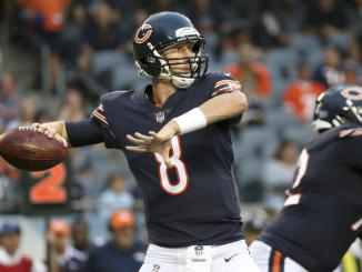 Projecting the Bears 2018 Cuts