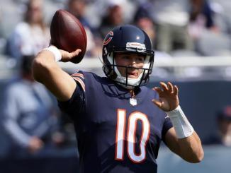 2018 Season Recap: Chicago Bears