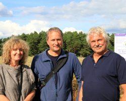 Kerstin-Pahl-Carsten-Pruss-Lutz-Pahl-Foto-CP