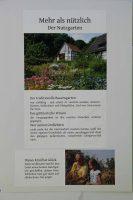 Gartenausst.-05