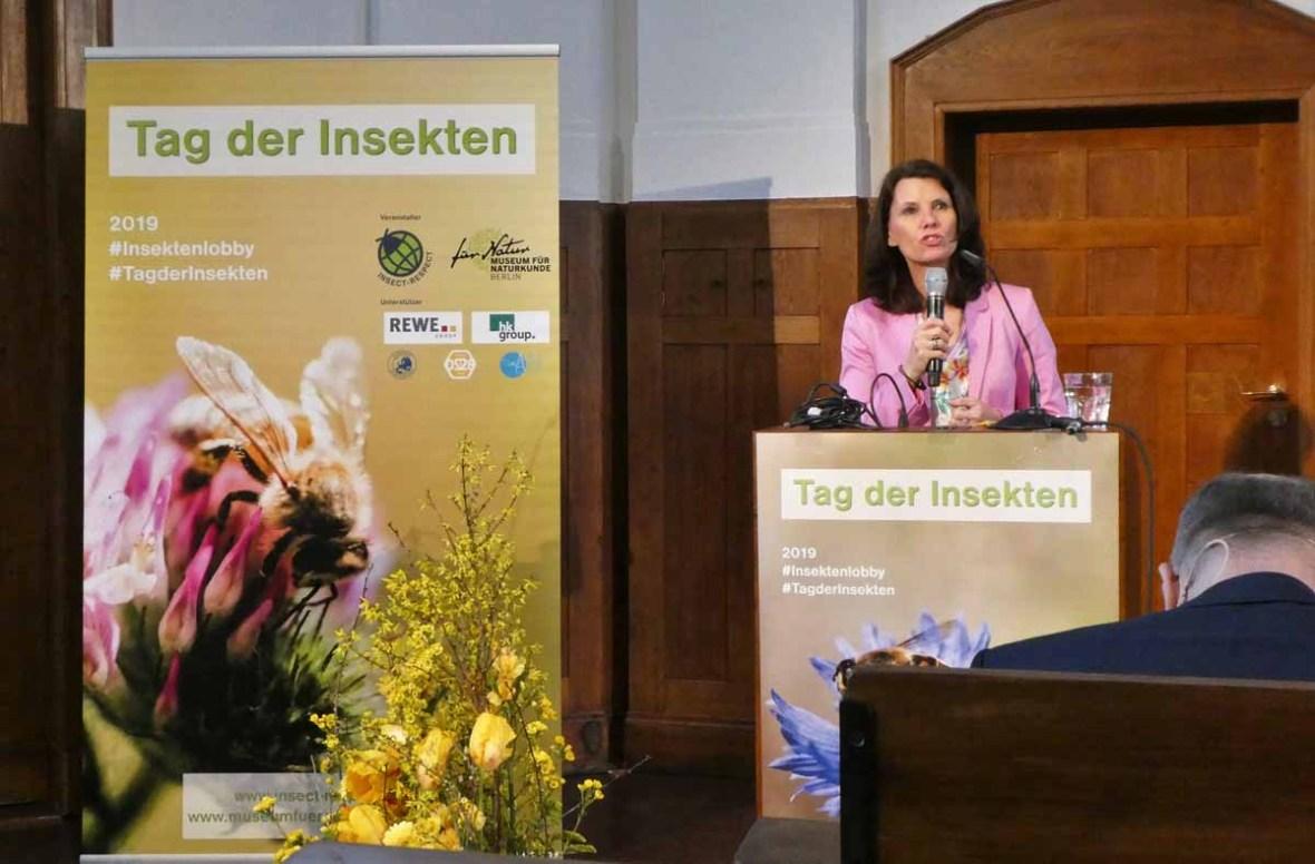 Vortrag auf dem Tag der Insekten am 21.3.2019 Rita Schwarzelühr-Sutter2