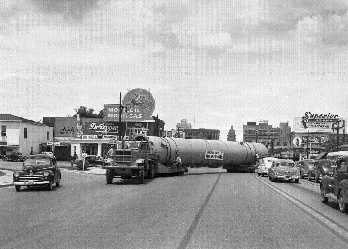 Austin1949_1500.jpg