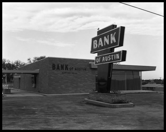 BankofAustin1957.jpg
