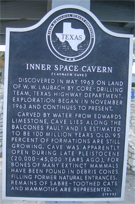 inner_space_historic_marker_10-may-2001.jpg