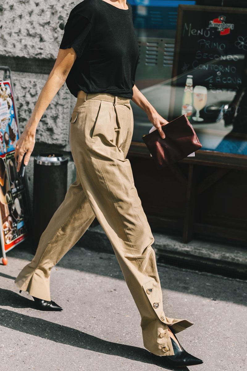 vogue-esstreet_style_milan_fashion_week_versace_giamba_armani_400407378_800x