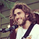 Matt Corby...Aussie goodness.