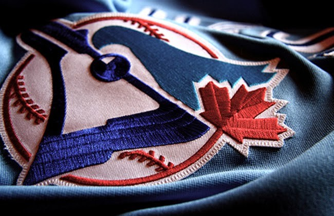 a7e7b67ac The Top 5 Best & Worst Toronto Blue Jays Uniforms | Blue Jay Hunter
