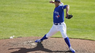 7458c6afd26 Roberto Osuna arrested and charged with assault – BlueJaysNation