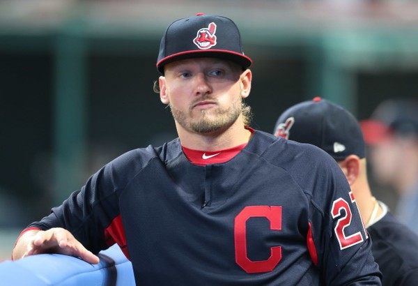 Cleveland-indians-vs-tampa-bay-rays-september-1-2018-304f78143682cbdd