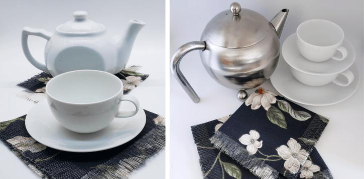 Wee Tea Party Tea Sets