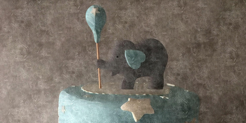Tarta Elefante 2.0