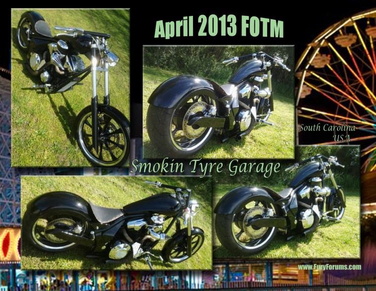 FOTM_13-04 STG copy