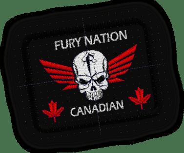 CanadianNation