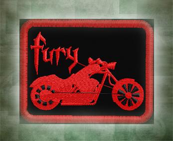 FFuryPatchRed copy