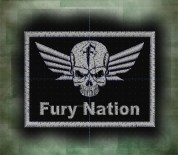 FuryNation4In copy